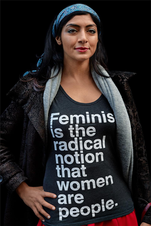 202_19b_180120_WomensMarchNYC_114.jpg