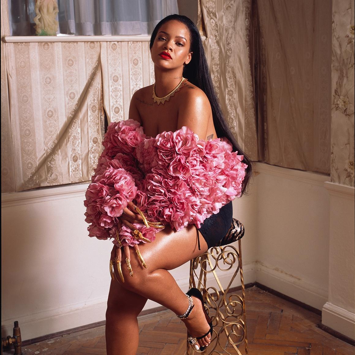 259_01d_Rihanna_1.jpg