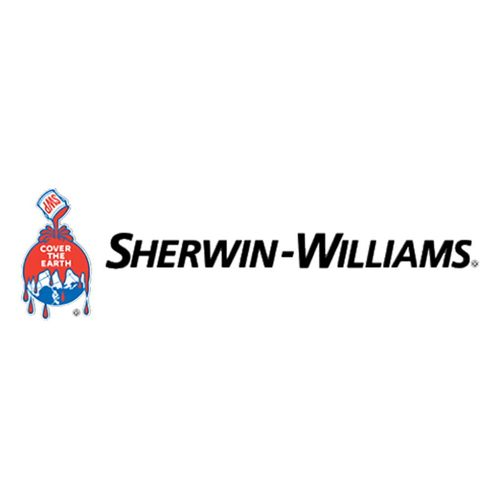 sherwin-williams-logo-doral-chamber-of-commerce-trustee-transparent-canvas-resized-3.png