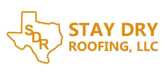 stay-dry-roofing-llc-logo-v1.png