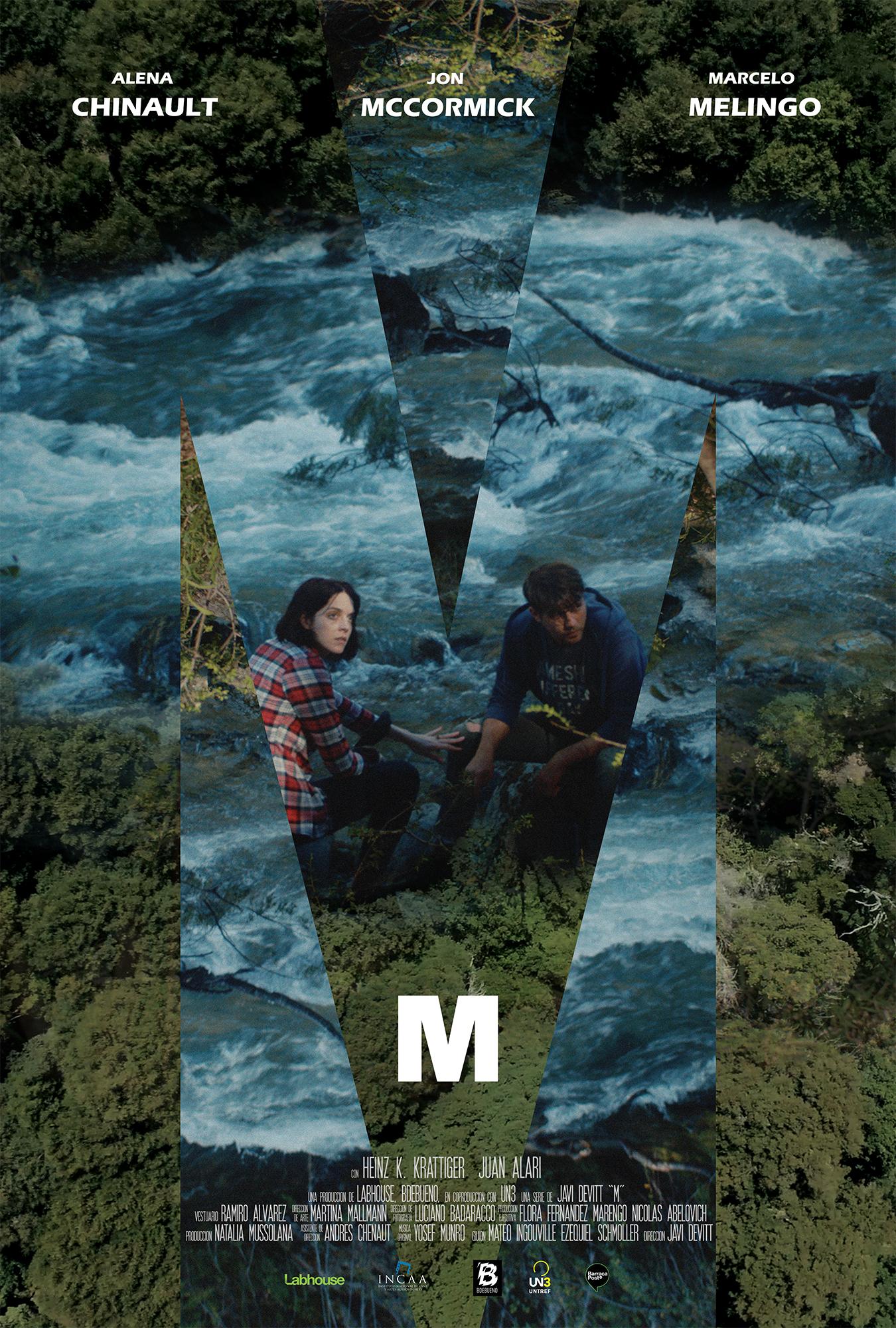 M_poster2_low.jpg