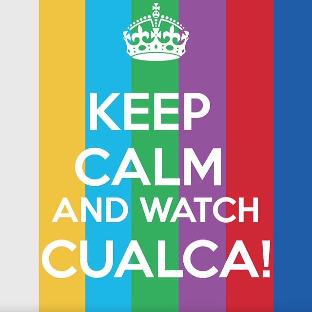 Copia de keep calm.jpg