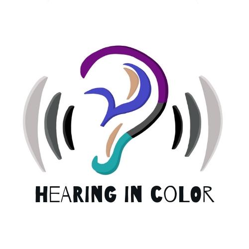 Hearing in Color.jpg