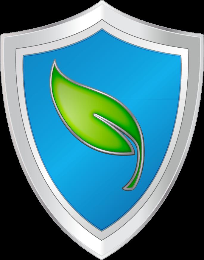 leaf-shield-final-2.png