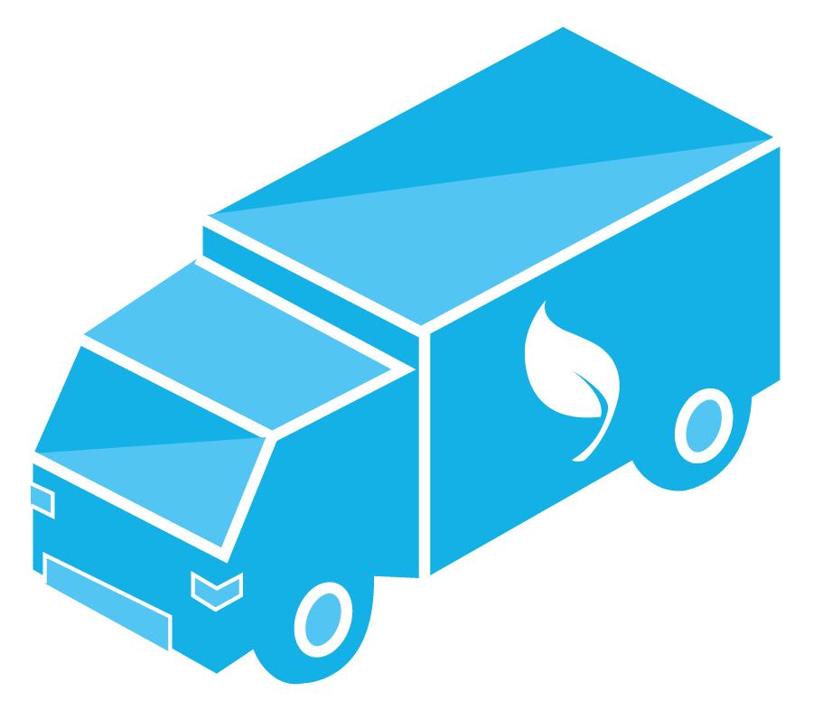 recyclingtruck-01.png