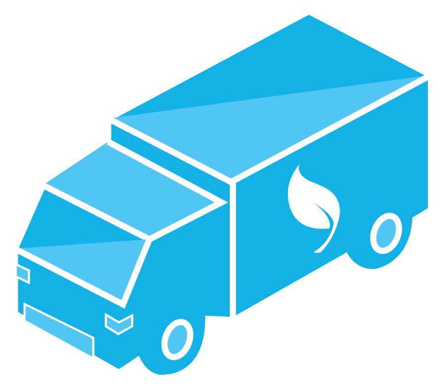 Recyclingtruck-01.png