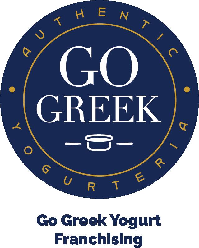 GoGreek - Logo FRNCHSNG.png