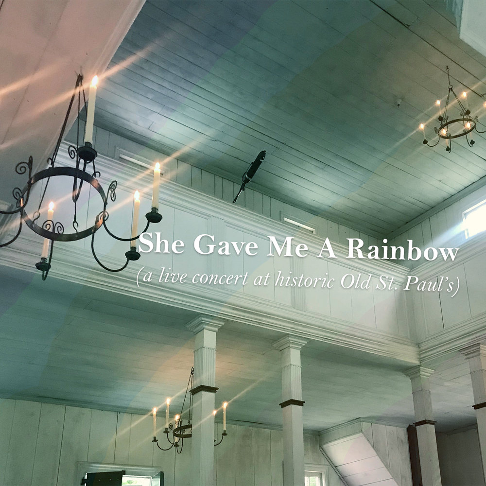 rainbowcoer.jpg