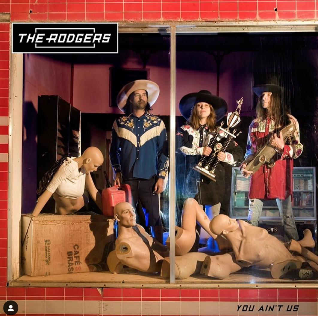 TheRodgers.jpg