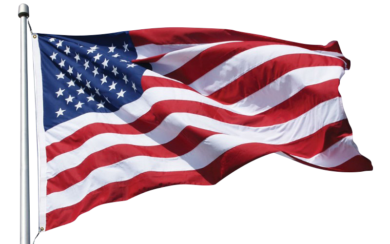 searchpng.com-american-flag-png-image-free-download.png