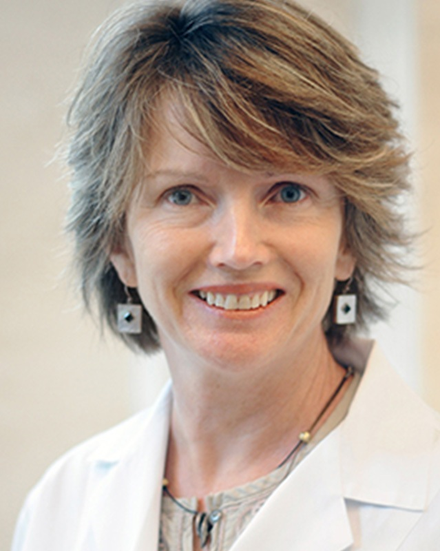 Cliona Rooney, Ph.D. - SAB Member (Professor of Pediatrics, Baylor College of Medicine)