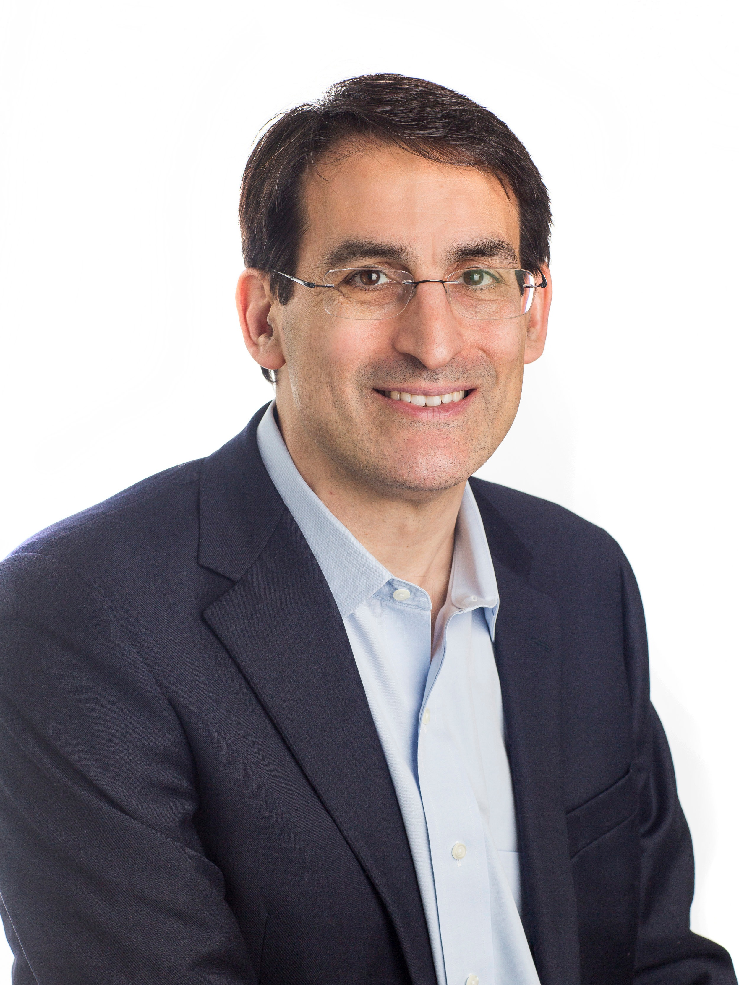 Agustin Melian, MD - Chief Medical Officer & Head of Global Medical Sciences