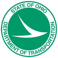 odot.png