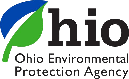 ohio_environmental_protection_agency_issued_permit_to_install_for_ironunits_41821.png