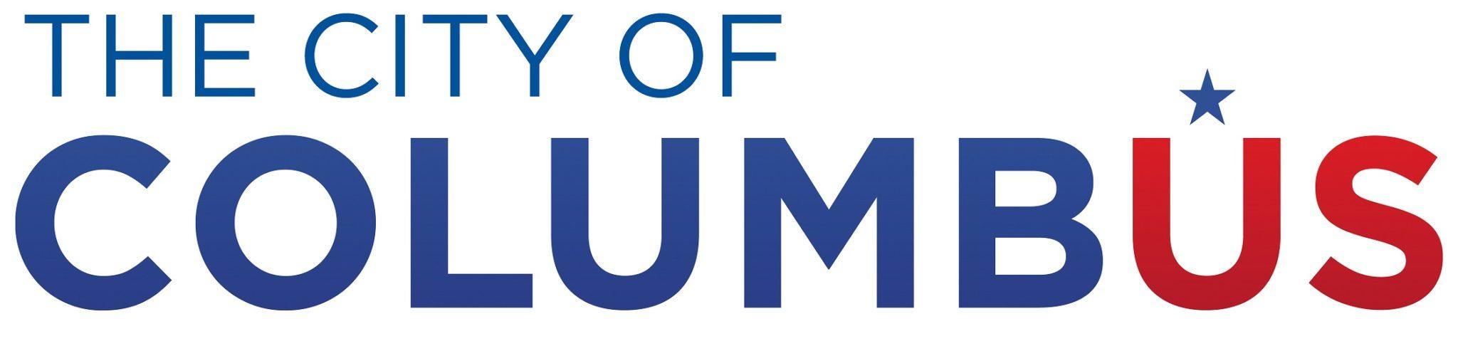 City-of-Columbus-Ohio-Logo.png