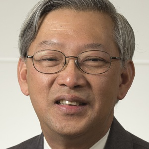 REV. DR. KAH-JIN JEFFREY KUAN - Rev. Dr. Jeffrey Kuan is the seventh President and Professor of Hebrew Bible at Claremont School of Theology. He was previously Dean and Professor of Hebrew Bible of the Theological School at Drew University. He earned his Ph.D. in Old Testament studies at Emory University. Dr. Kuan's research and teaching interests include ancient Israelite and Near Eastern history, Asian and Asian American hermeneutics, the Book of Job, as well as approaches to biblical instruction for the churches. He is a member of the California-Nevada Annual Conference, currently serves on the University Senate of The United Methodist Church and chairs the Commission on Theological Education.Rev. Dr. Kuan began his career serving as an associate pastor in Malaysia. He chaired his annual conference's Commission on Religion and Race and is a two-time delegate to General and Jurisdictional Conferences. He served as a director of the General Board of Higher Education and Ministry and as the Vice President of the Board and Chair of the Division of Higher Education.As a theological educator, Rev. Dr. Kuan is a strong proponent of religious pluralism and passionately committed to justice issues in the global and local contexts. As a biblical scholar, he has long been a visible advocate for LGBTQIA+ equality in churches and society.