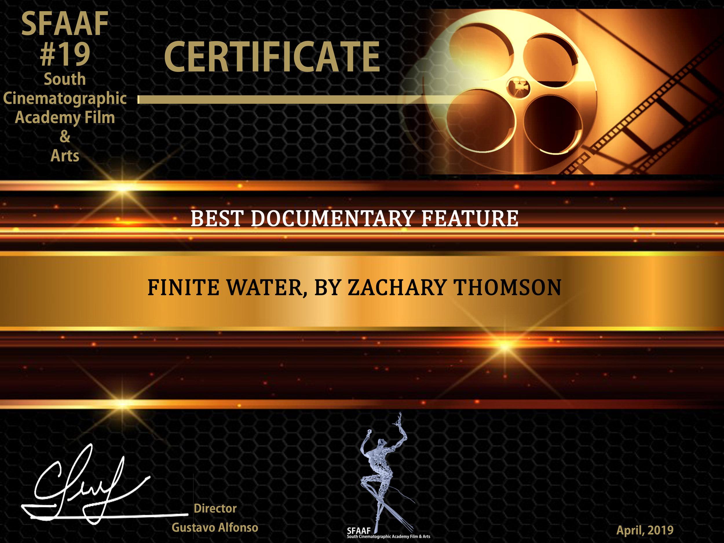 Best Documentary Feature.jpg