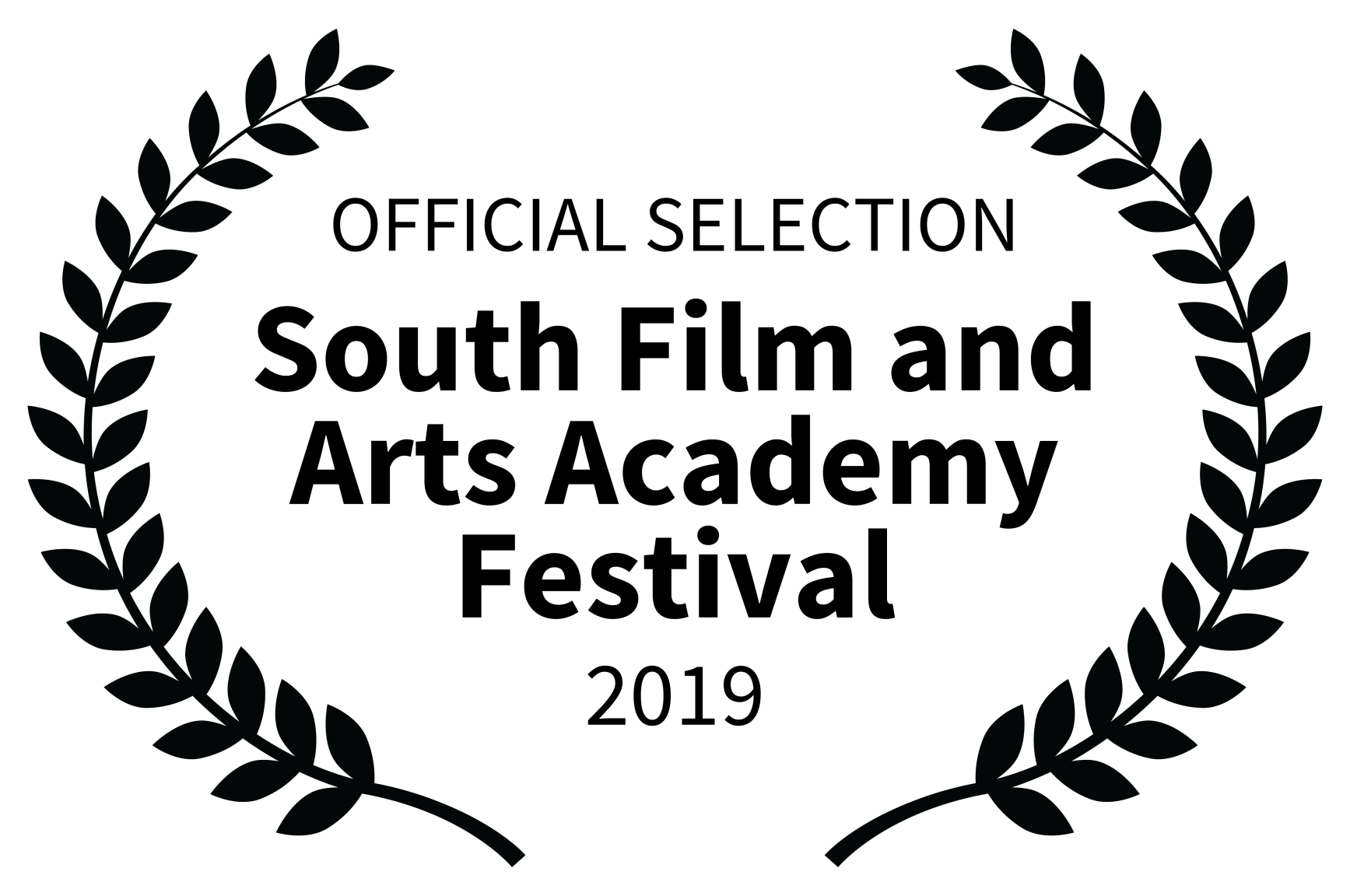 OFFICIAL SELECTION - South Film and Arts Academy Festival - 2019-2.PNG