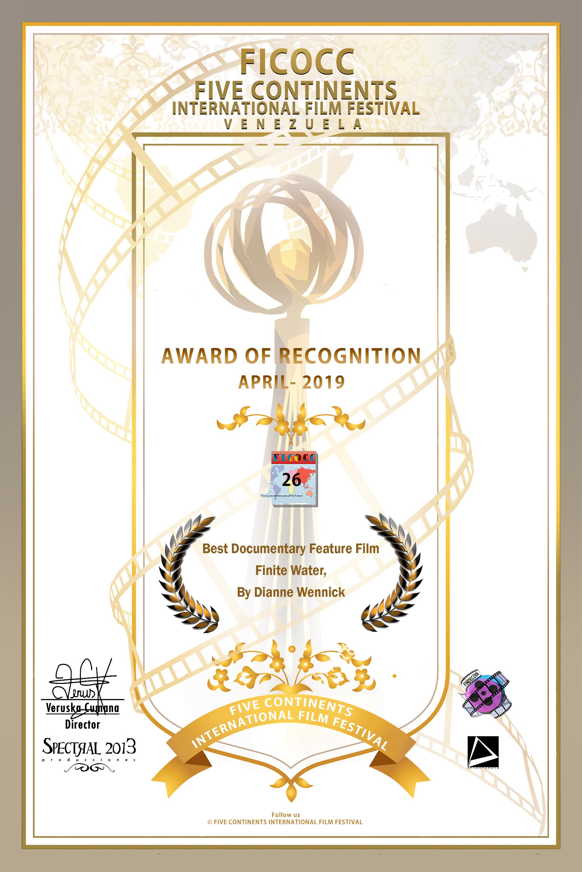 Best Documentary Feature Film.JPG