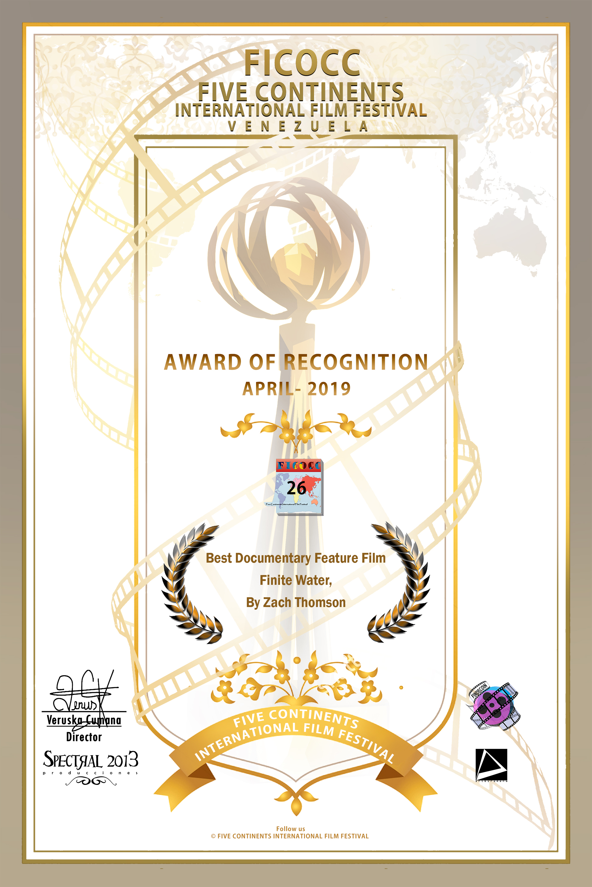 Best Documentary Feature Film 2.JPG