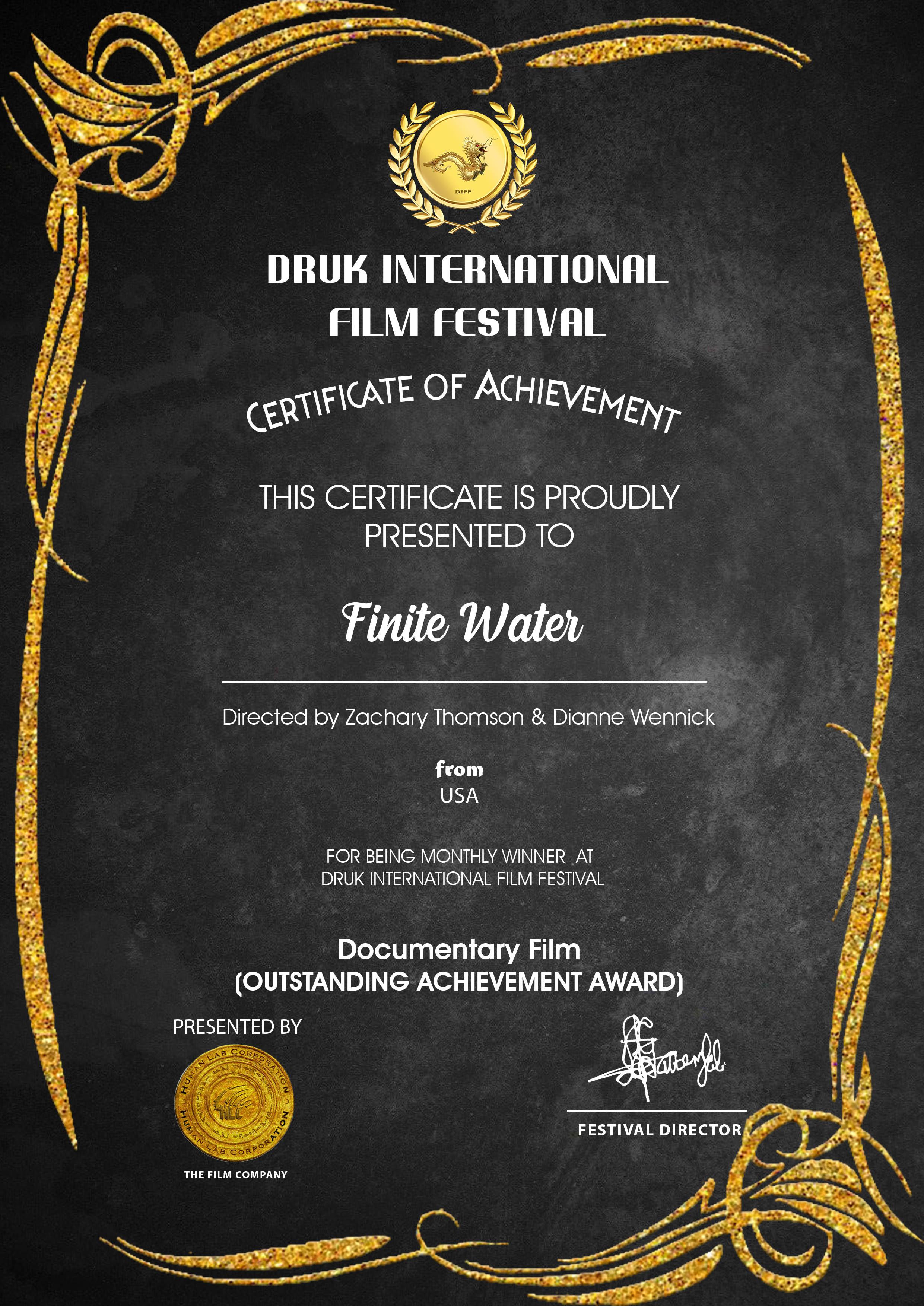 Finite Water_Documentary Film.jpg