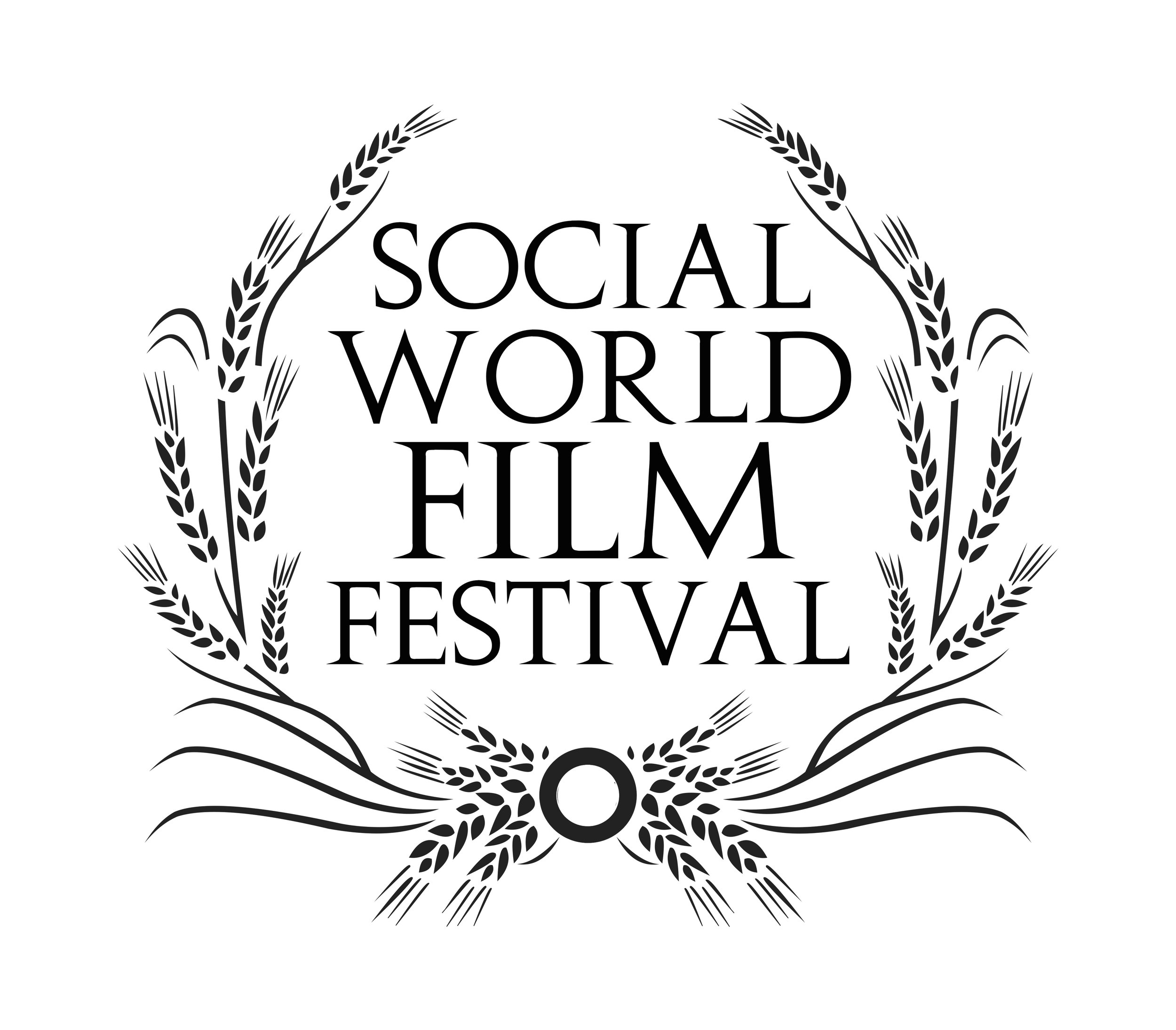 Semi Finalist Official Selection