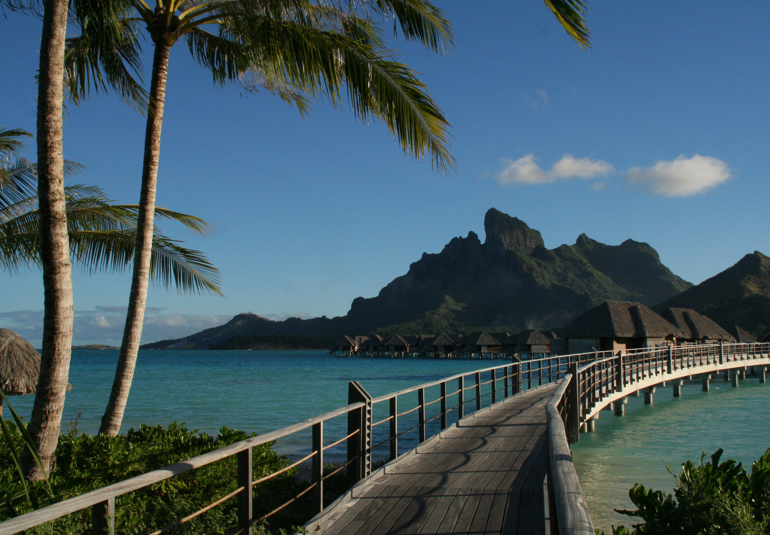 Bora Bora boardwalk.jpg