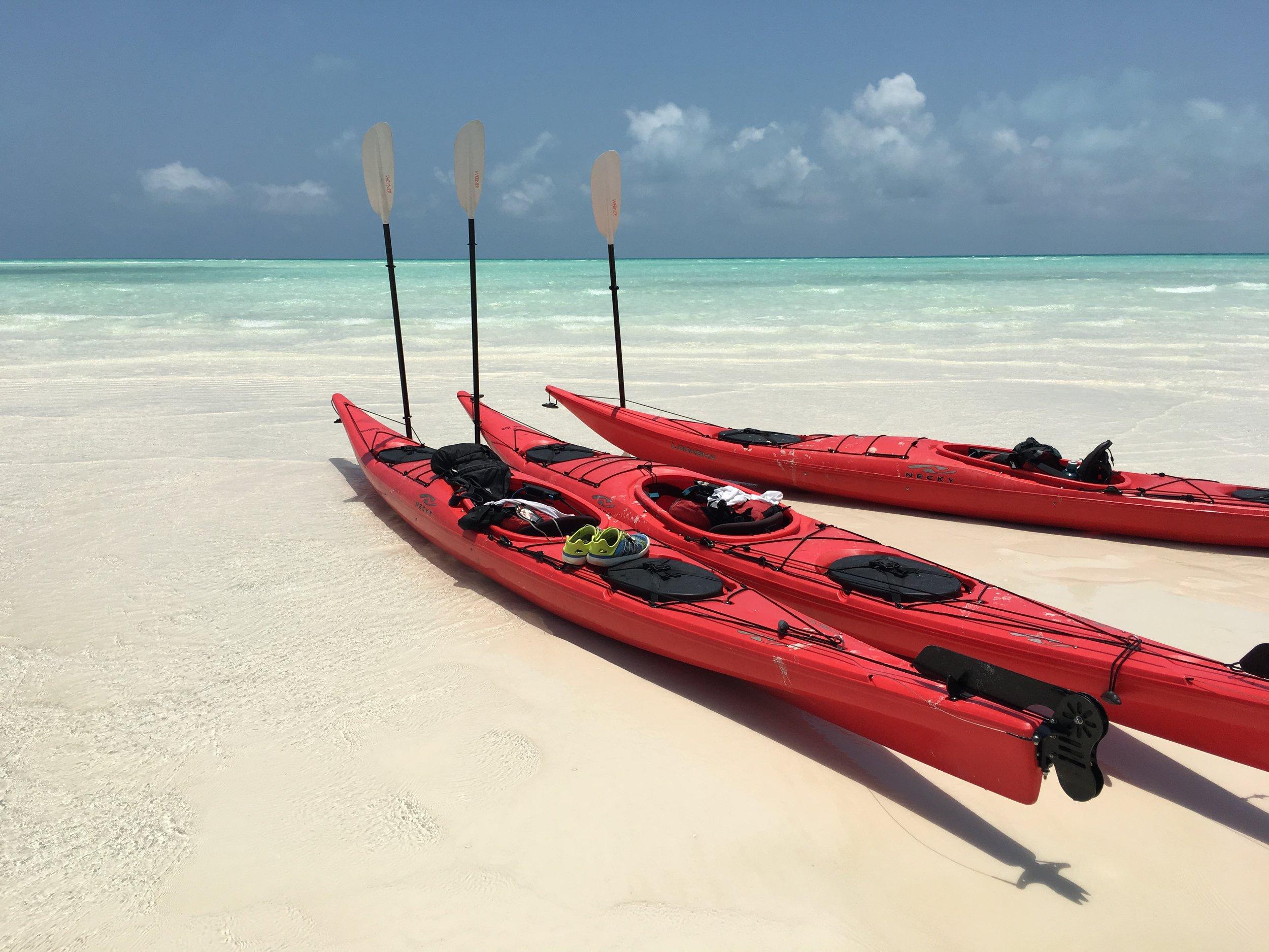 Cayo Rico Kayaks.JPG