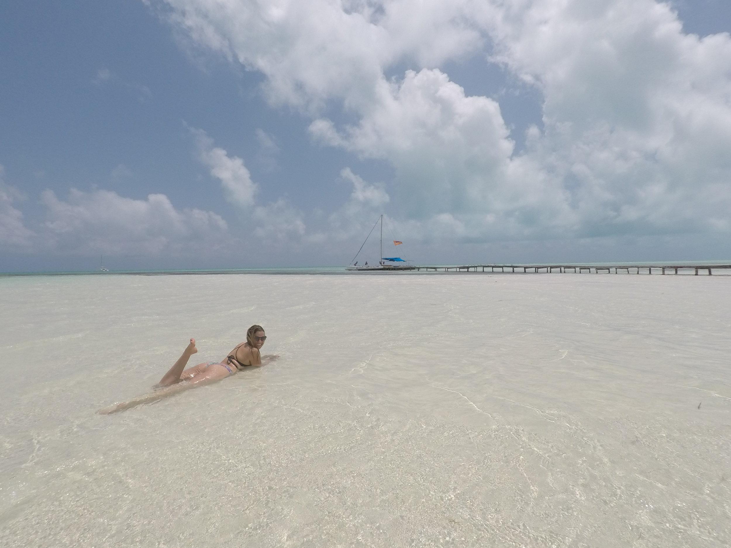 Cayo Rico Model Beach.JPG