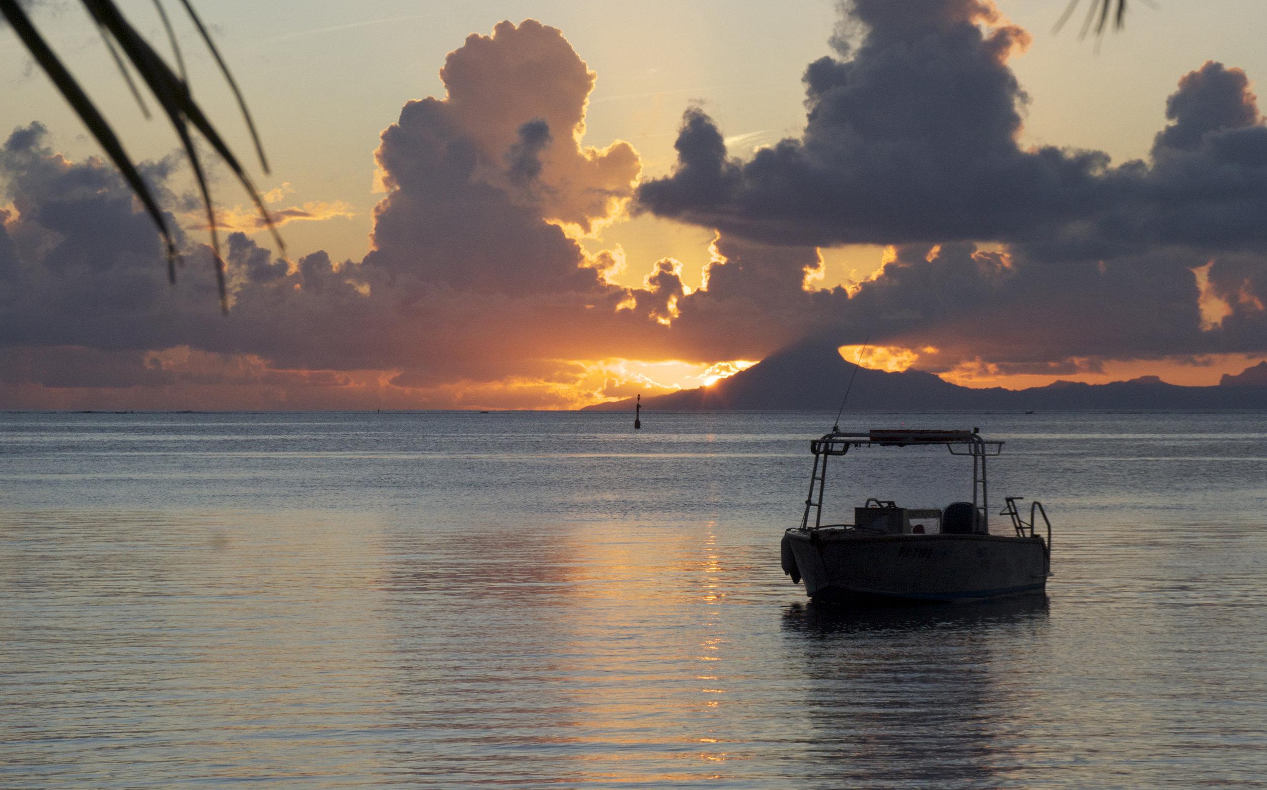Huahine Sunset.jpg