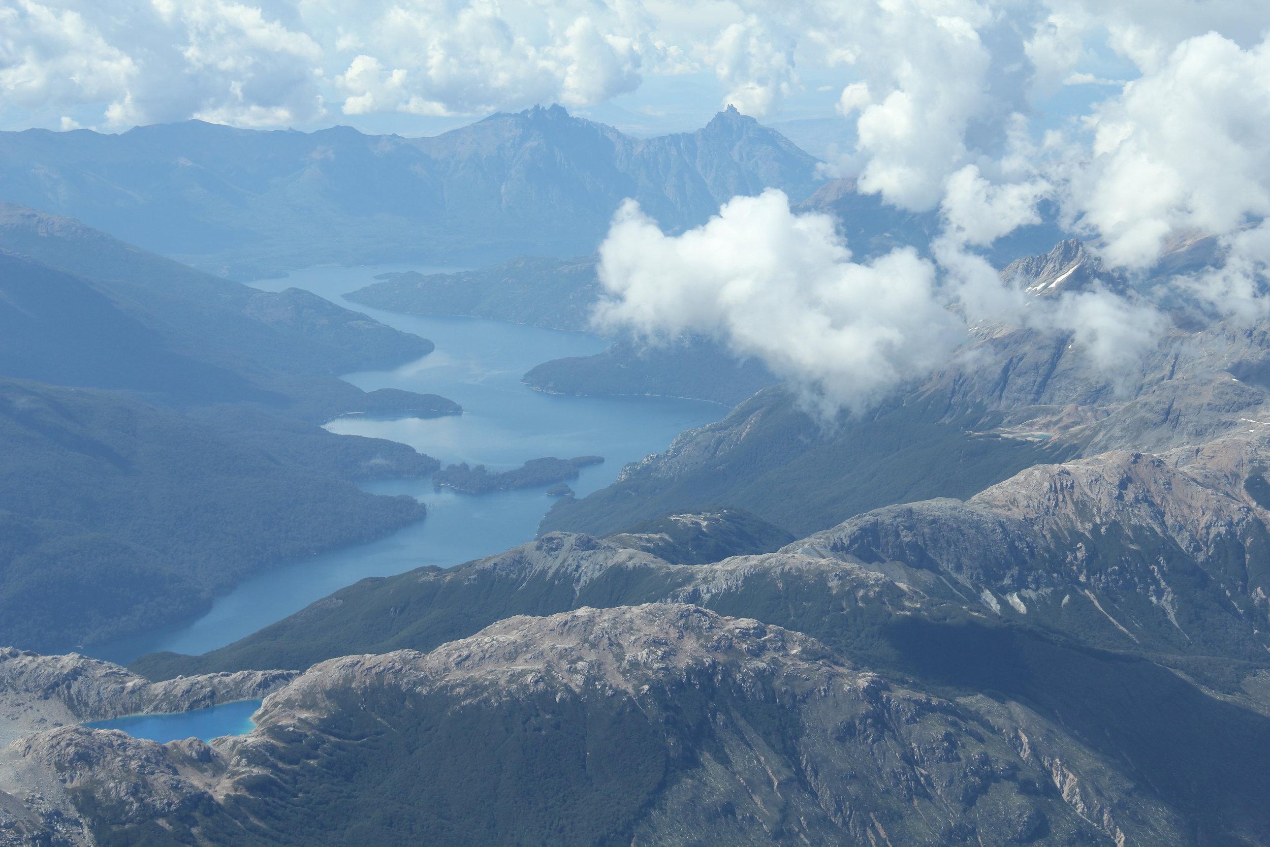 Heli_Patagonia.JPG