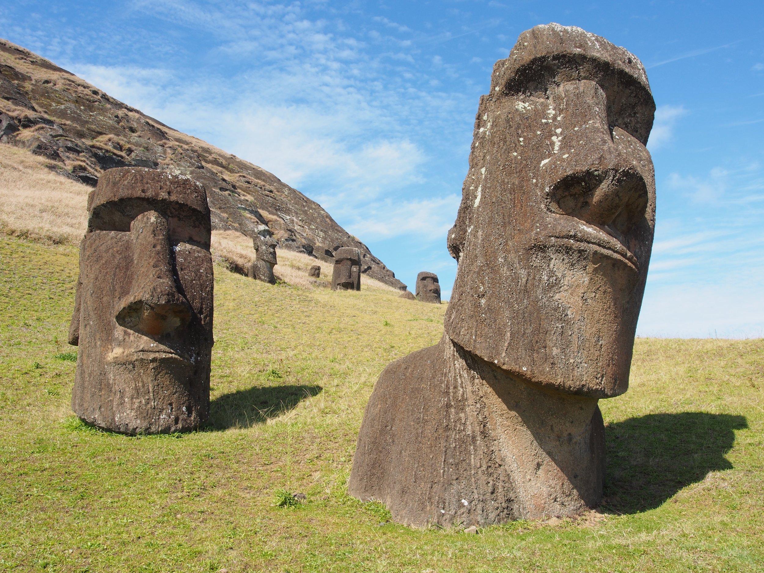 Moai_Quarry3.jpg