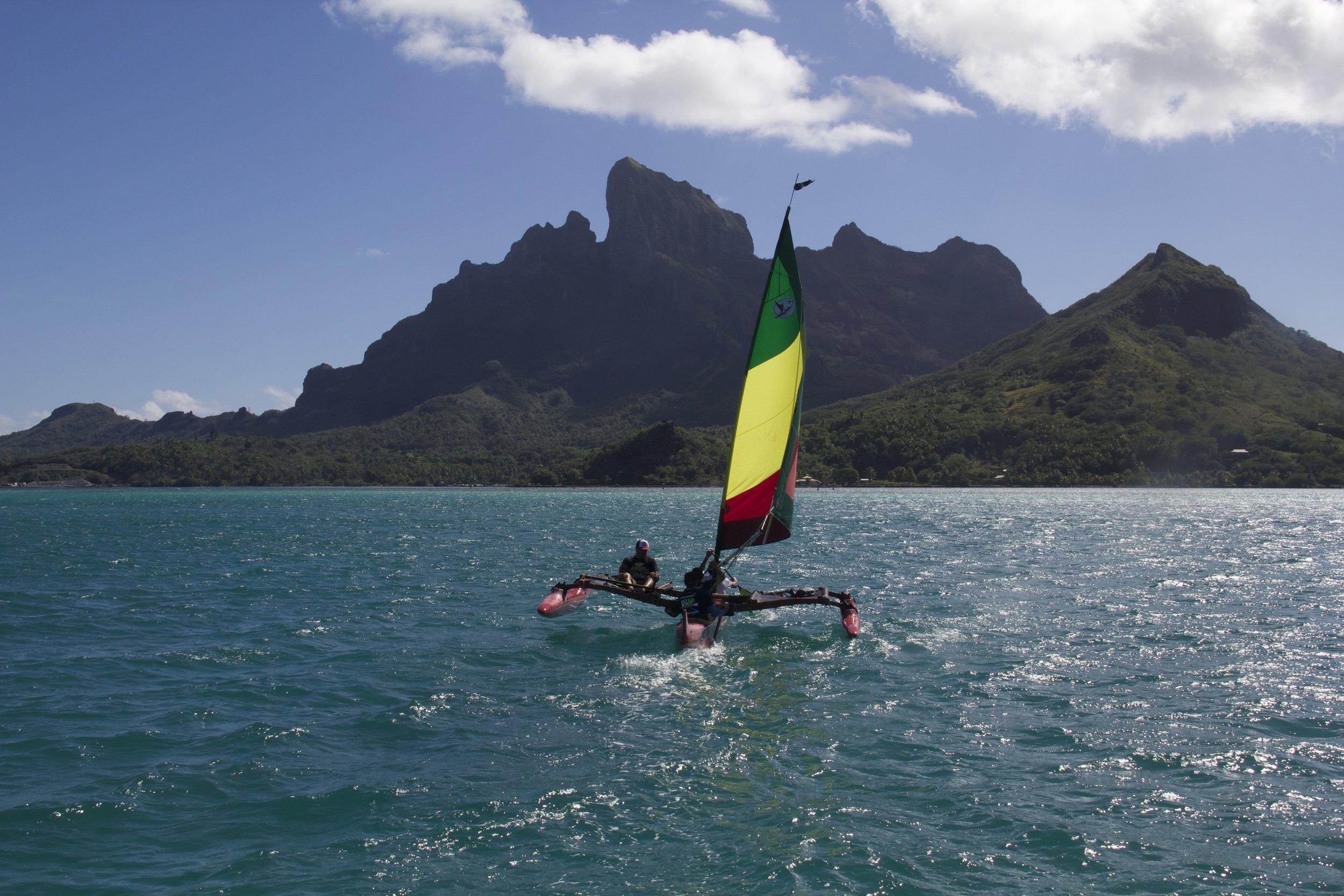 Sailing Canoe.jpg