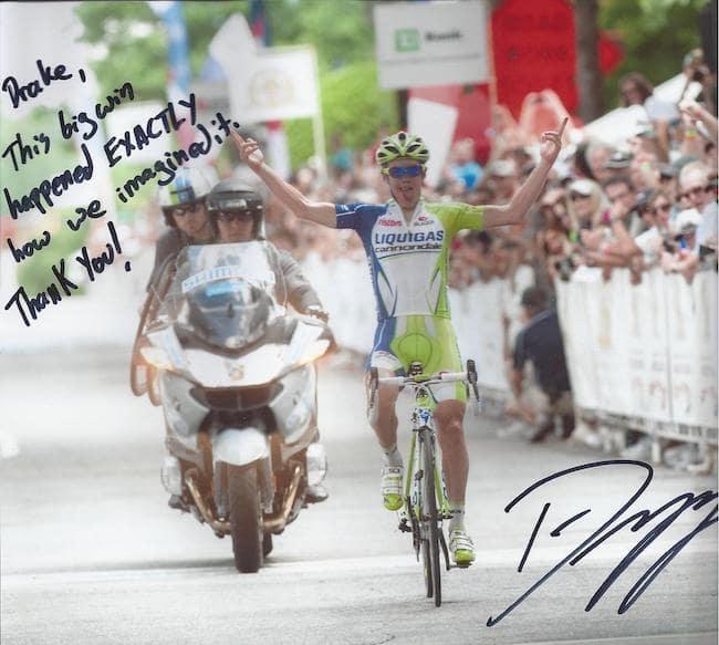 Tim+Duggan+Bike+Race+Winner-min.jpg