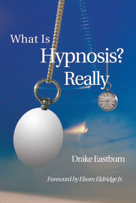 What is Hypnosis Cover.png