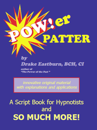 Power Patter Cover.png