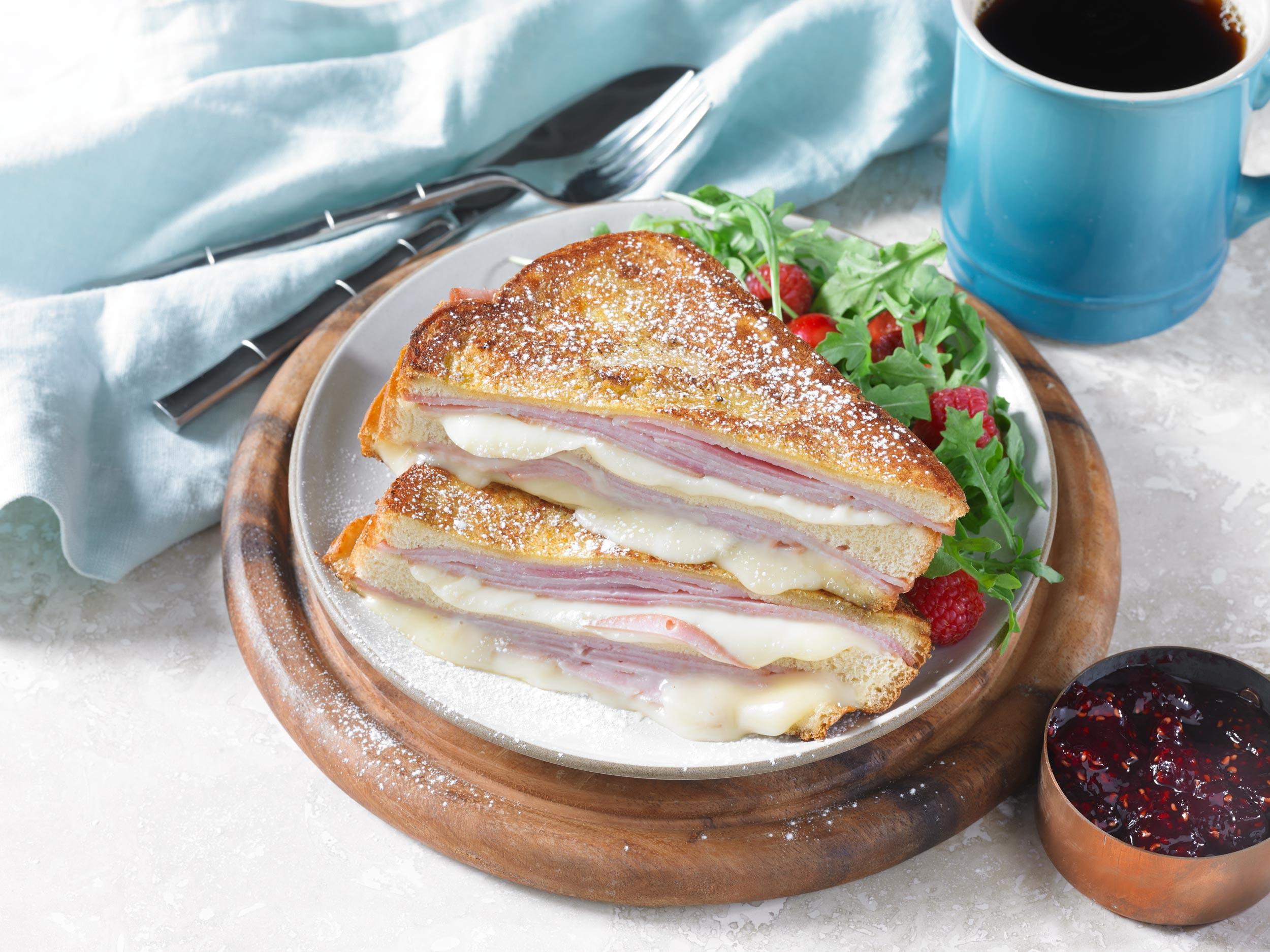 monte-christo-sandwich.jpg