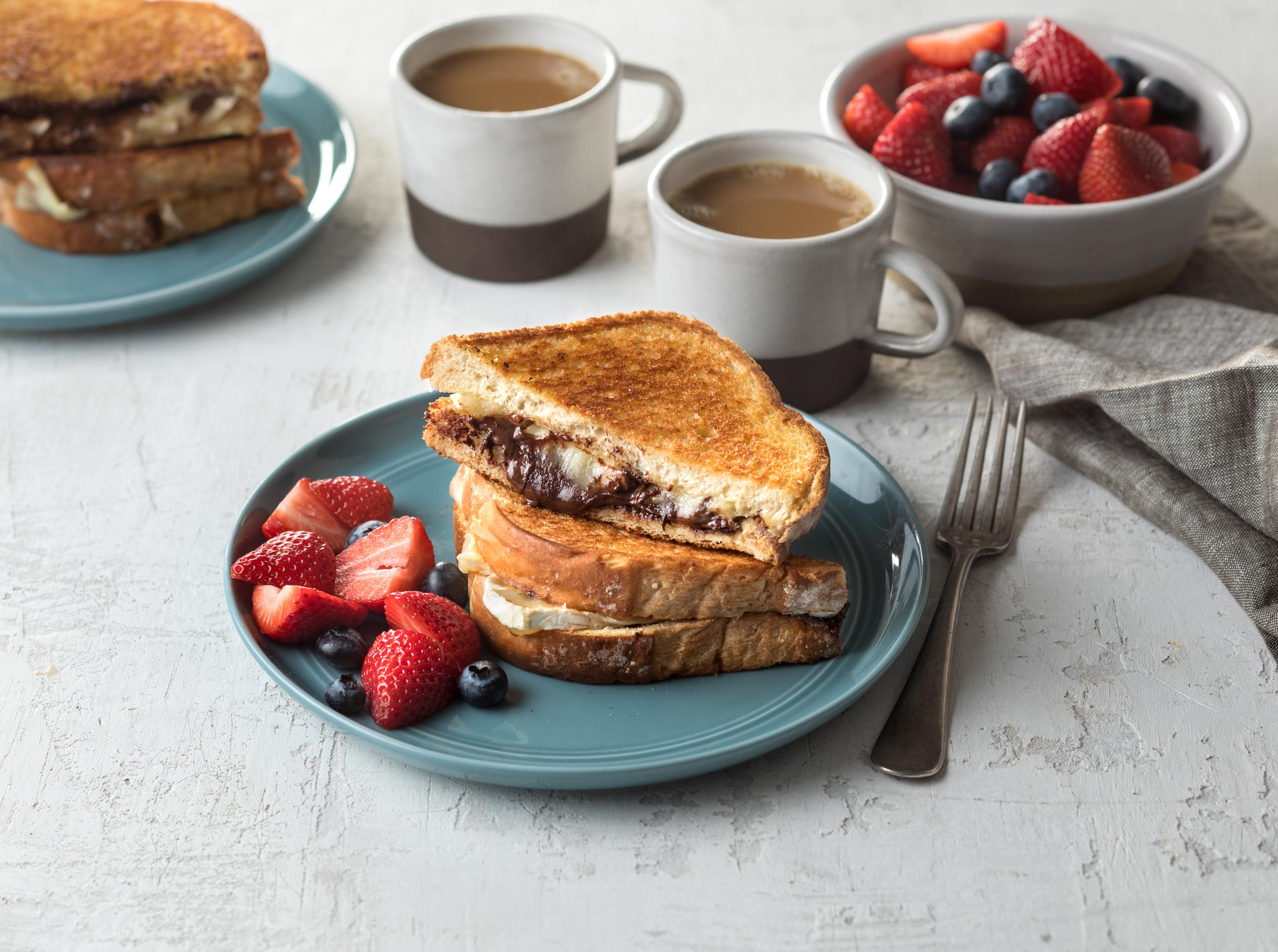 Chocolate-and-Brie-Grilled-Cheese.jpg