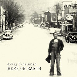 Cover-JennyScheinman-HOE-e1487254626686.jpg