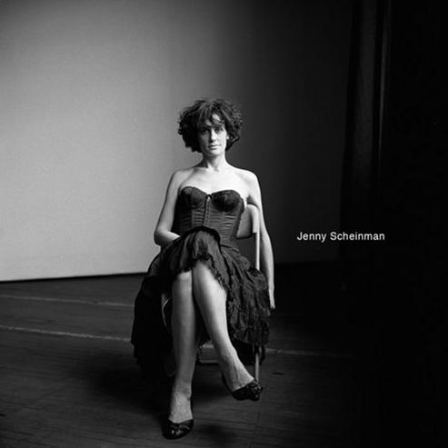 Jenny Scheinman.png