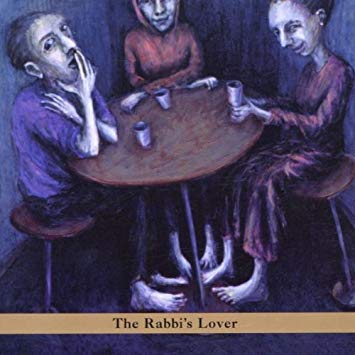 The Rabbi's Lover.jpg