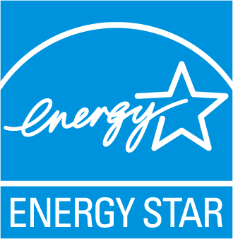 Energy Star Certified Grand Junction.png