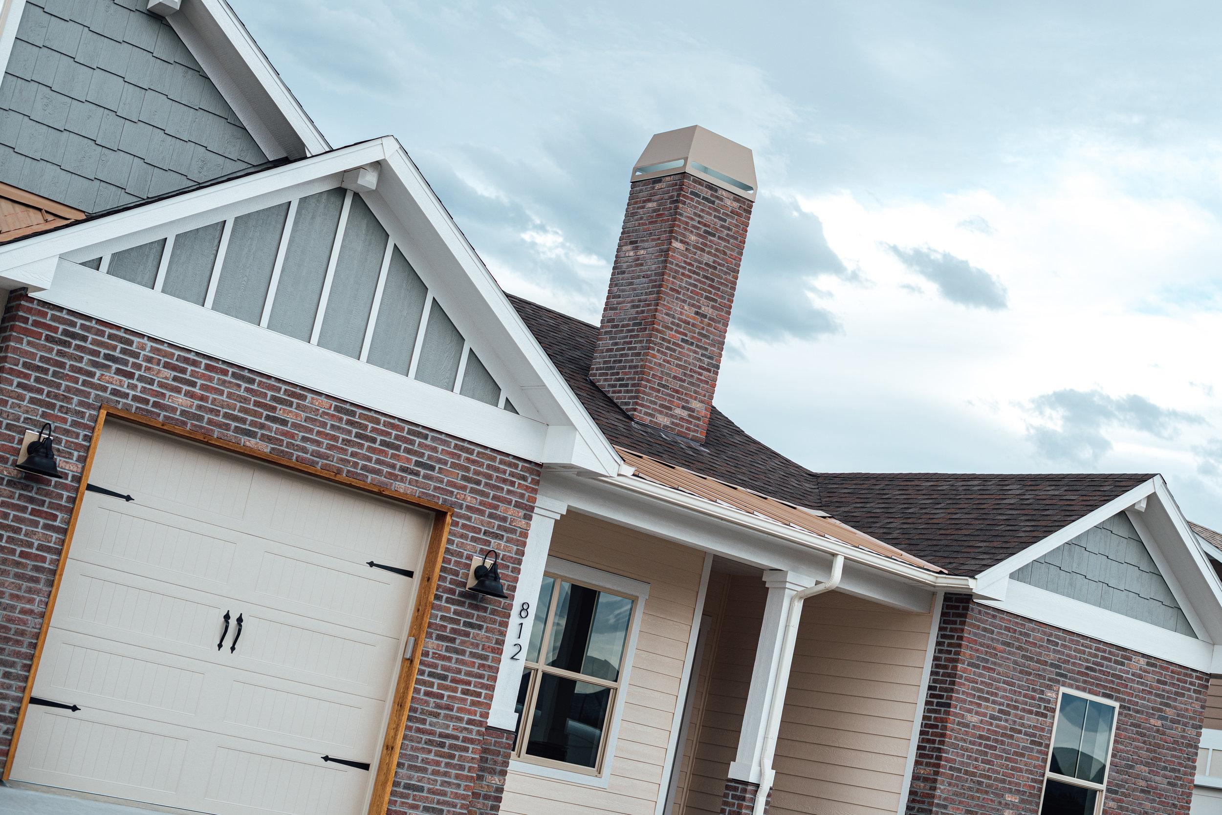CTR Homes - 812 - 03716.jpg
