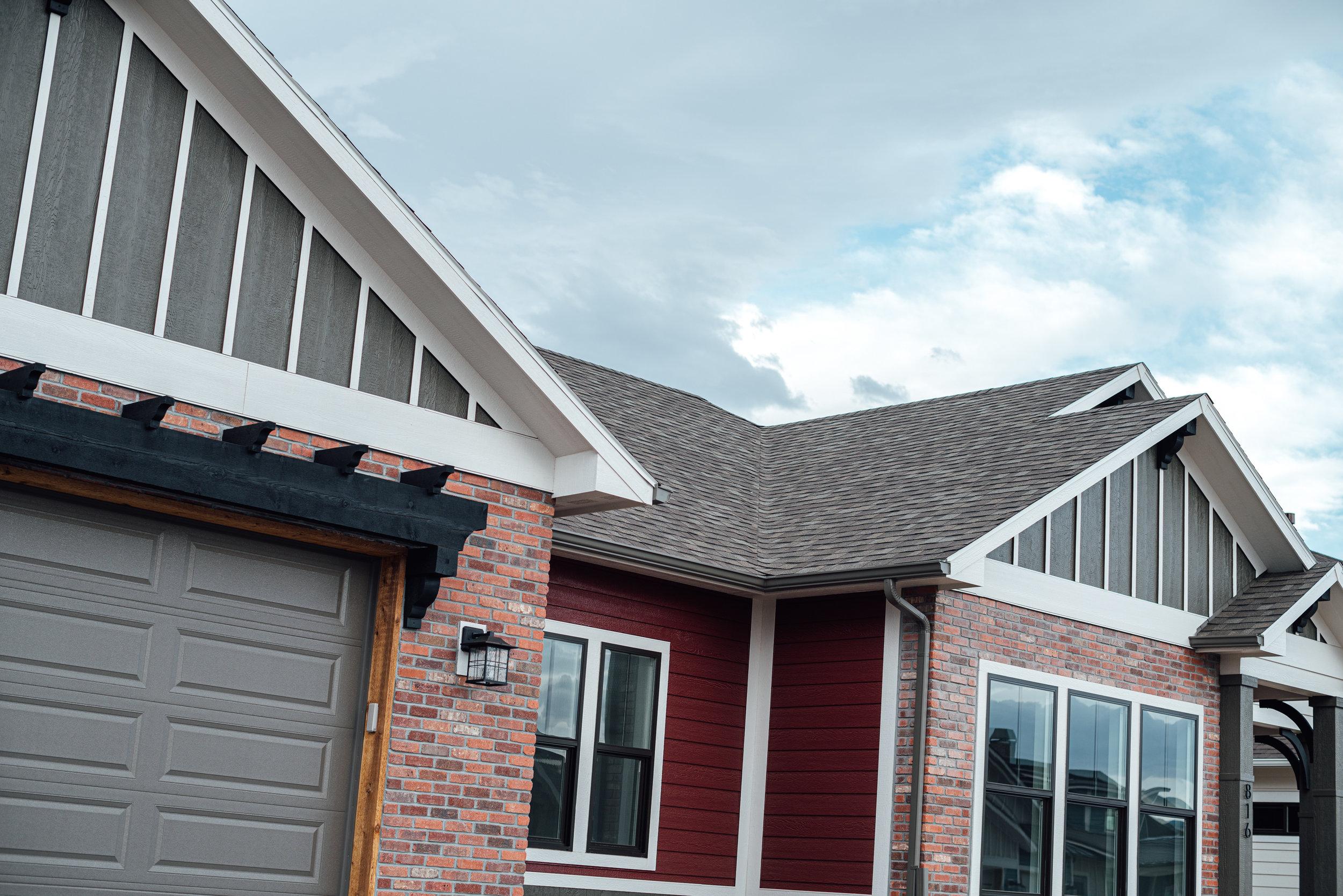 CTR Homes - 816 - 03706.jpg