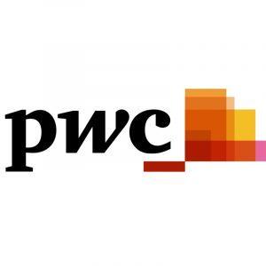 pwc_logo-square-300x300-circle.jpg