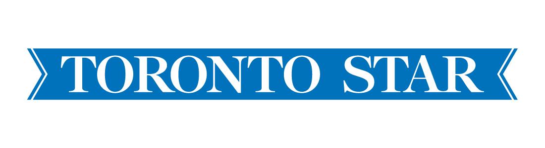 5 Toronto-Star.png