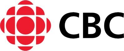 cbc-logo-colour.png