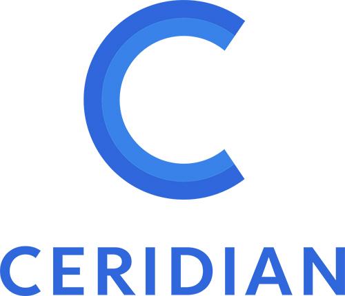 Ceridian-Dayforce-HCM_01.jpeg