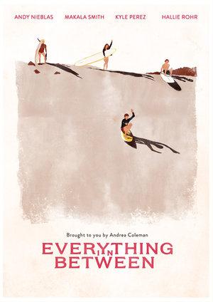 EverythingInBetween.png