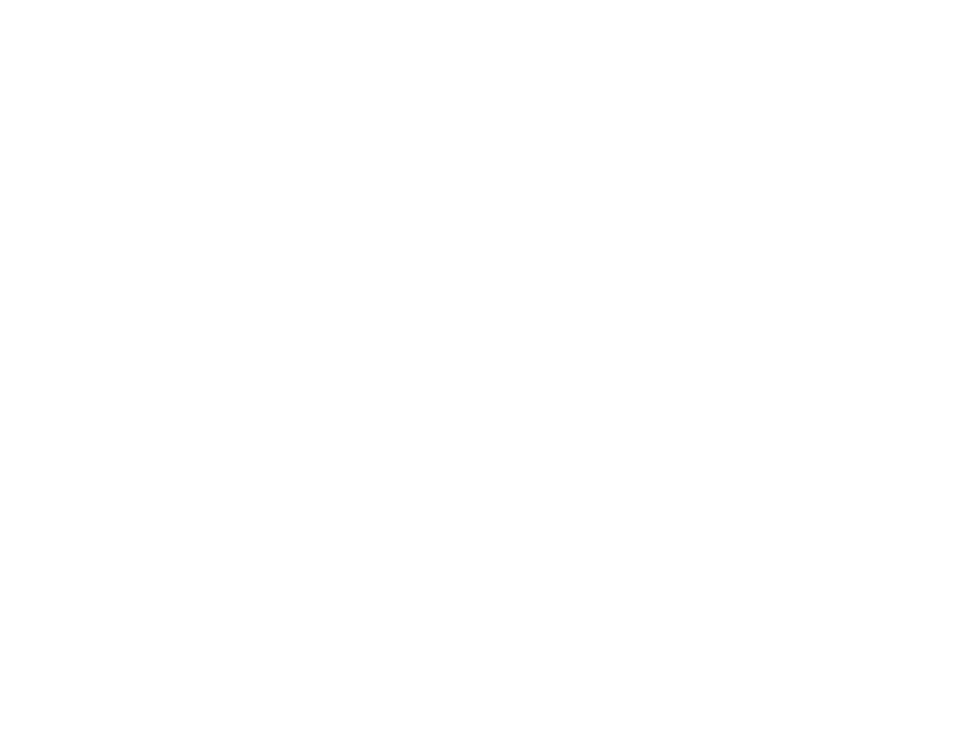 SSFF.png